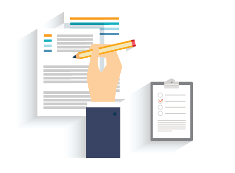 Unbiased Consulting Weighs In – The BigHand Legal Workflow Management Survey Report